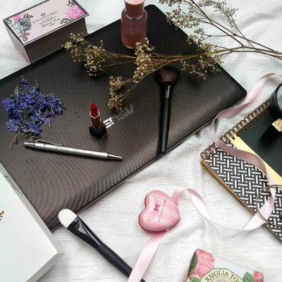 Prečo som začala blogovať a kto je bloger