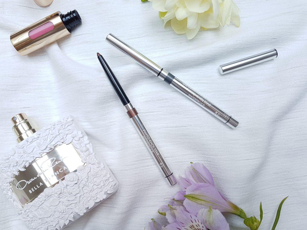 3 luxusné ozmetické produkty, ktoré vás dostanú