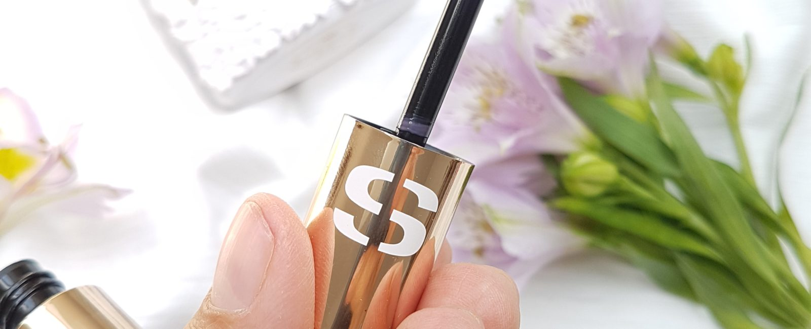3 luxusné kozmetické produky, ktoré vás dostanú