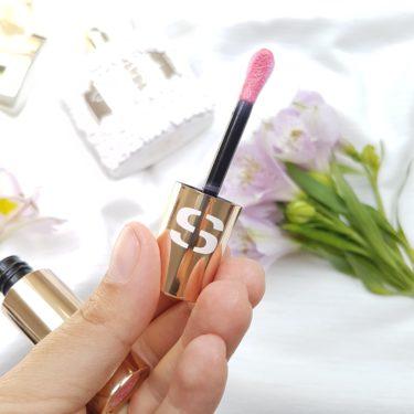 3 luxusné kozmetické produkty, ktoré vás dostanú