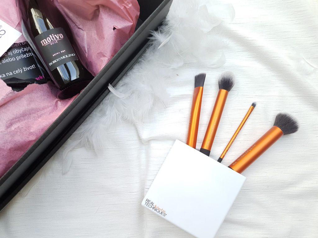 Tipy na výhodné nákupy kozmetiky