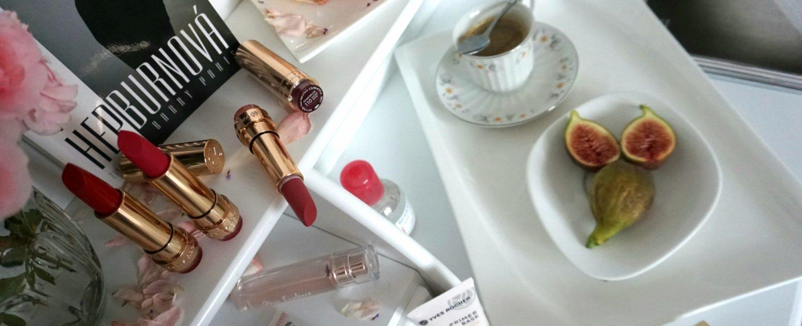 Rozkošné darčeky môžu byť aj luxusné aj cenovo lákavé