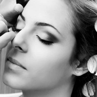 11 najčastejších chýb v makeupe
