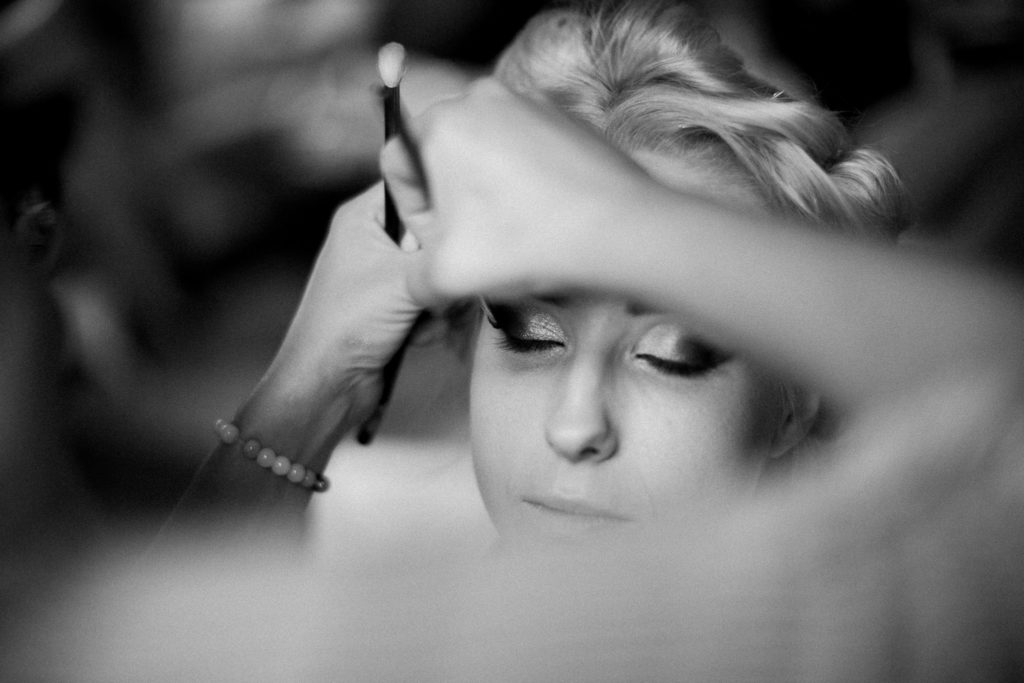 11 najčastejších chýb v líčení