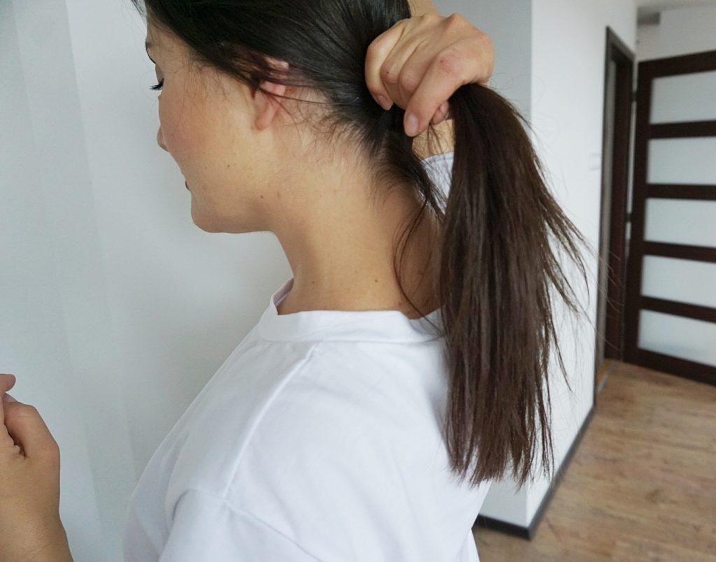 Elimakeupartistblog článok o clip-in vlasoch