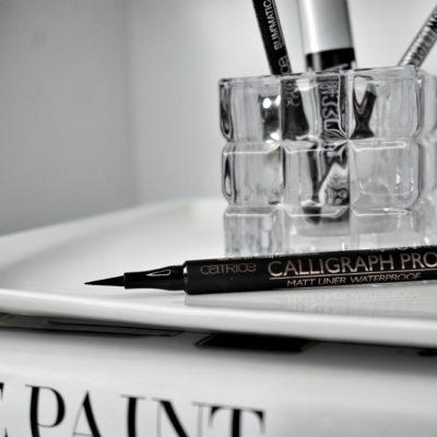 Lacná dekoratívna kozmetika so skvelým výsledkom