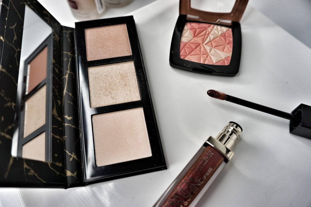 dekoratívna kozmetika Catrice