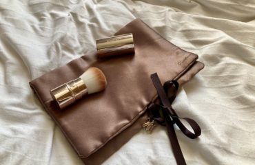 5-beauty-produktov-ktore-nesmu-chybat-v-kozmetickej-tasticke