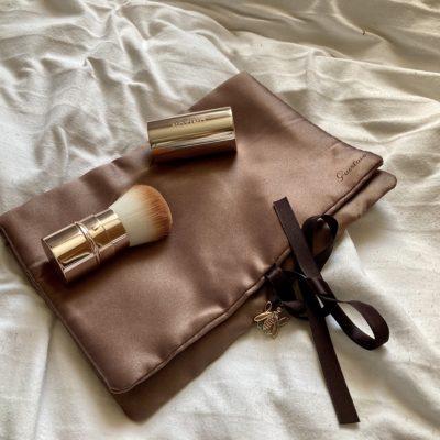 5 beauty produktov, ktoré nesmú chýbať v kozmetickej taštičke