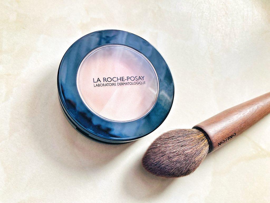 fixácia makeupu