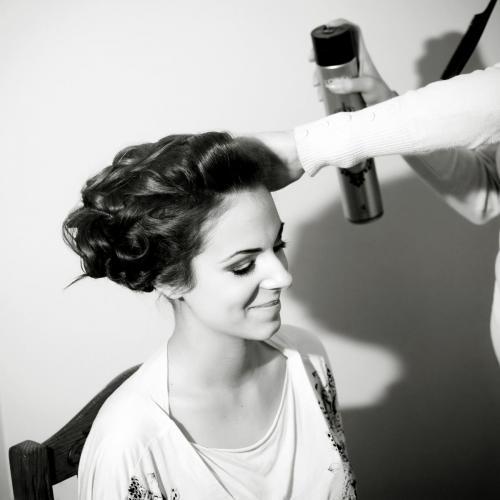 halvonikova fotografka svadby 020